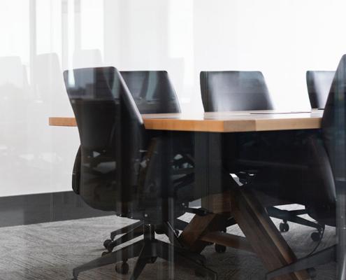Besprechungen-vorbereiten-und-leiten