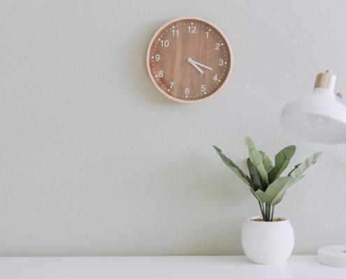 Zeitmanagement-und-Arbeitsorganisation