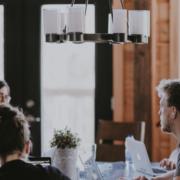 Konfliktmanagement in Unternehmen